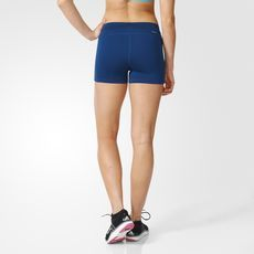 adidas - Run adizero Dark Blossom Tights  93f372d78fb
