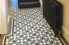 Victorian Floor Tiles Floor Tiles Victorian Floor Tiles With Border