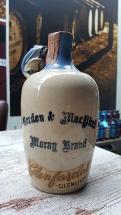 Joking Hazard Irish Soul Ebay Bourbon Whiskey Irish