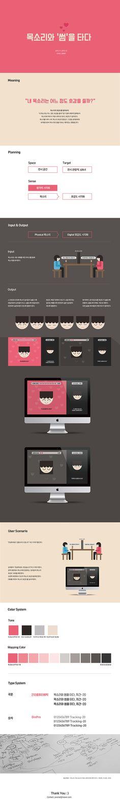 Information Design Design_Jo Ara