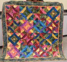 67 Best Jelly Roll Inspiration Images Jellyroll Quilts Quilt
