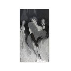 Piaf (Mono)    (46-0369)