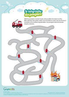 Word Puzzles For Kids, Mazes For Kids, Indoor Activities For Kids, Infant Activities, Book Activities, Preschool Writing, Preschool Worksheets, Preschool Activities, Teaching Kids