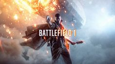'Battlefield 1' release date, gameplay news: Upcoming title goes old school with WWI setting | Christian News on Christian Today