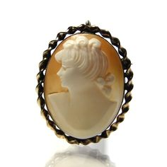 Anyone that has visited #Italy and especially the small town and carving center of #TorreDelGreco has most likely brought home a #Cameo as a #Souvenir.  Popular since the ancient Egyptian, Greek and Roman eras, cameos have been appreciated as miniature carved works of #Art and collected and appreciated by everyone from #Royalty to modern day #Fashionistas. To see more photos please visit my website at www.gregdemark.com