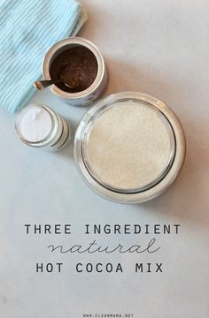 3-ingredient-natural...