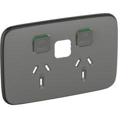 Electrical Switches, Bathroom, Washroom, Electrical Breakers, Full Bath, Bath, Bathrooms