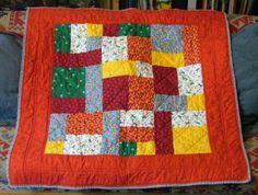project linus quilt patterns | Design Patterns » Project Linus Quilt Patterns