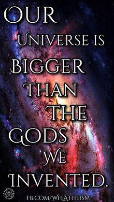 Atheist, Atheism, Agnostic, Freethinkers, Religion, Anti-theist
