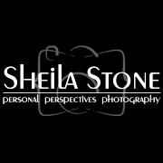 Personal Perspectives Photography      www.2PsPhotography.com    © Sheila Stone
