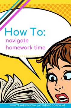 Homework time can make or break or your quality time with your child. Whether your child is in grade or grade if you have homework frustrations you might just be ready to throw in the towel. How can we best navigate homework time? It's time to Note Taking Strategies, Note Taking Tips, Teaching Strategies, School Planner, School Schedule, School Tips, Parenting Hacks, Parenting Teenagers, Autism Parenting