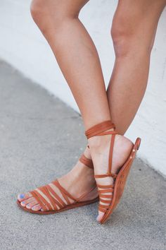 Wow! I love these sandals! They are so comfortable too! I am obsessed with Beek sandals.
