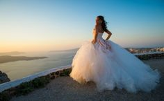 Bridal portraits from real weddings. Click the image to see the full collection