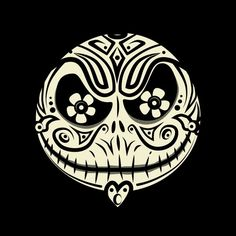 Batman Sugar Skull | ... : Sugar Skulls Tattoos Wallpaper , Colorful Sugar Skulls Wallpaper