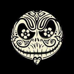 Batman Sugar Skull   ... : Sugar Skulls Tattoos Wallpaper , Colorful Sugar Skulls Wallpaper