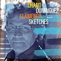 Chano Domínguez versiona a Miles Davis en el disco 'Flamenco Sketches'