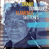 Chano Domínguez versiona a Miles Davis en el disco 'Flamenco Sketches'
