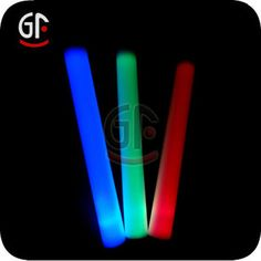 Color Changing Led Stick, View Color Changing Led Stick, GF Product Details from Shenzhen Greatfavonian Electronic Co., Ltd. on www.goods-list.biz