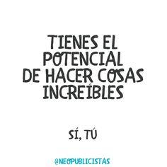 #inspiración #frases #quotes
