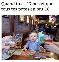 Jean-Michel alcoolique depuis son plus jeune âge
