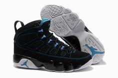 cheap discount offer Jordan 9