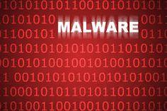 When Executives Become Malware - http://dc-6ab96956.bizcatalyst360.com/when-executives-become-malware/