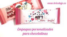 Prima Marketing, Wallet, Marketing Ideas, Scrapbooking, Accessories, Youtube, Math Hacks, Friendship Love, Sweets