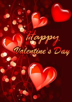 Wallpaper-world: Happy valentine image - Valentines Day Valentines Day Wishes, Valentines Day For Him, Valentines Day Background, Valentines Day Activities, Valentine Day Crafts, Valentine Ideas, Happy Valentine Images, Valentine's Day Quotes, Rainbow Falls