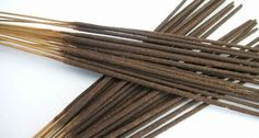 "Incense Sticks Handmade 11"" 500 sticks 5 pks 100 You Pick Scent Scentimentals  #ScentimentalsCandleCompany"