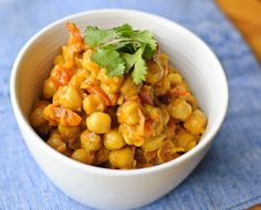 Chana Masala Recipe — Daily Unadventures in Cooking Vegan Recipes Videos, Vegan Recipes Easy, Indian Food Recipes, Soup Recipes, Vegetarian Recipes, Dinner Recipes, Vegetarian Dish, Chana Recipe, Masala Recipe