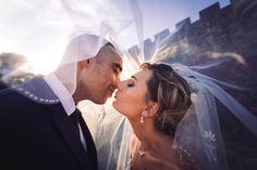 Nous faisons en sorte de réaliservos portraits de couple In Motion* pour des images naturelles qui vous ressemble. *In Motion = En mouvement Vous avez aimé cet article ? Partagez-le ! Total: 1 Facebook0 Twitter0 Google+0 Pinterest1 Email