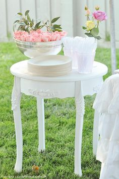 floral-chic-baby-blessing-luncheon-by-kara-allen-karas-party-ideas-karaspartyideas-com-lds-304