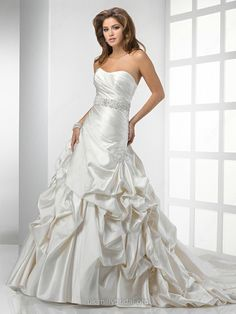 wedding dress, wedding dresses shops, #a-line_wedding_dresses, #ballgownweddingdresses