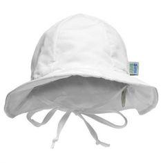 Accessories Spirited Winter Kids Caps Rabbit Ears Hats Summer Spring Bucket Hats Children Girl Sun Caps Girls Fishing Caps Kids Solid Fedoras Gorras Mother & Kids