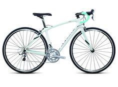 2013 Specialized Women's Ruby Elite Road Bike   $2625
