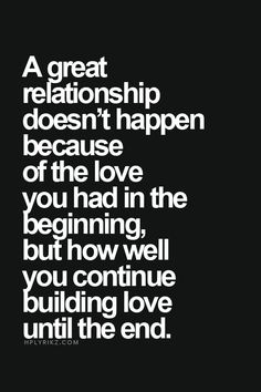 Love Quotes : QUOTATION – Image : Quotes Of the day – Description 70 Flirty, Sexy, Romantic – Love and Relationship Quotes 2016 Sharing is Power – Don't forget to share this quote ! Great Quotes, Quotes To Live By, Me Quotes, Inspirational Quotes, Quotes 2016, Love Advice Quotes, Quotes On True Love, Forever Love Quotes, Status Quotes