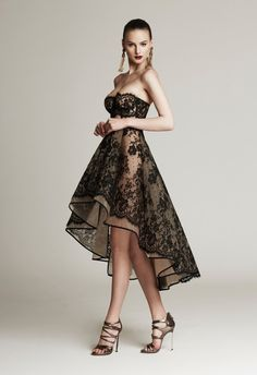 Cheap dress a dress, Buy Quality dresse directly from China dress rack Suppliers: High Low Multi Color Sexy Evening Dress 2016 Luxury Lace Prom Dress Sweetheart Neck Formal Evening Dress 2017 High Low Prom Dresses, Elegant Prom Dresses, Formal Evening Dresses, Sexy Dresses, Evening Gowns, Beautiful Dresses, Nice Dresses, Short Dresses, Fashion Dresses