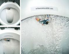 marketing-de-guerrilha-criativo-bl-47-550x435.jpg (550×435)