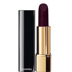 ROUGE ALLURE VELVET - Lipstick - Chanel Makeup