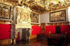 Historical Museum - Gdansk