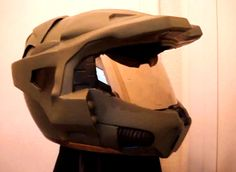helmet bmw r12000gs transformers