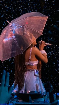 Rihanna, Beyonce, Ariana Grande Images, Ariana Tour, Ariana Grande Sweetener, Ariana Grande Wallpaper, Ariana Grande Background, Doja Cat, American Singers