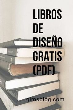 290 Ideas De Libros Libros Libros De Arte Pedagogía Del Arte