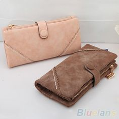 @@@best priceWomen's Zipper Bifold Faux Leather Case Long Purse Evening Bag Snap Button Wallet Clutch 1QDA 4OQAWomen's Zipper Bifold Faux Leather Case Long Purse Evening Bag Snap Button Wallet Clutch 1QDA 4OQADear friend this is recommended...Cleck Hot Deals >>> http://id240156398.cloudns.ditchyourip.com/32338778276.html images