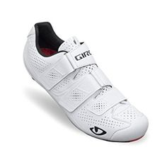 online retailer 60d14 17d6c Giro Prolight SLX II Road Bike shoes Gentlemen white Review Zapatos,  Zapatillas De Ciclismo,