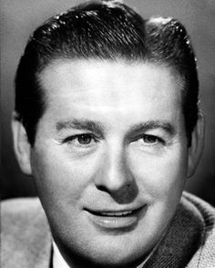 DON DeFORE (1913 - 1993)