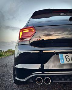 Vw Golf Wallpaper, Vw Motorsport, Gti Mk7, Bmw S, Volkswagen Polo, Audi A1, Cannon, Maths, Ford Mustang