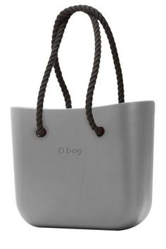 O BAG - Obrovský výběr originálních kabelek O bag O Bag Mini, Fashion Shoes, Tote Bag, Bags, Style, Activities, Purses, Handbags, Swag