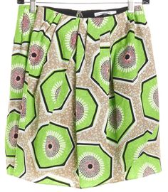 85d3aad4922fc ...  fashion  clothing  shoes  accessories  womensclothing  skirts (ebay  link)