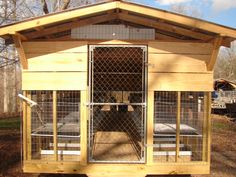 www. has some info for the DIY livestock owner on how to shop fo. Rabbits www. Rabbit Farm, Rabbit Cages, House Rabbit, Rabbit Pen, Raising Rabbits For Meat, Meat Rabbits, Backyard Chicken Coops, Chickens Backyard, Diy Bunny Toys